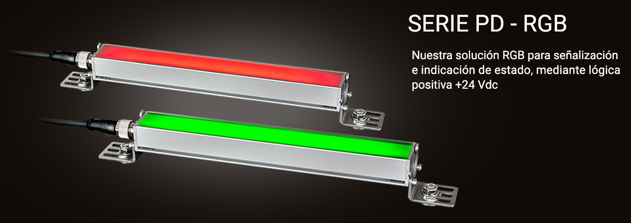 luminaria_led_rgb_Slider