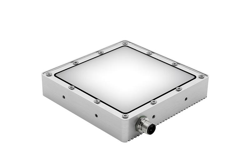 SERIE BD1 – Infrarrojo 850 nm