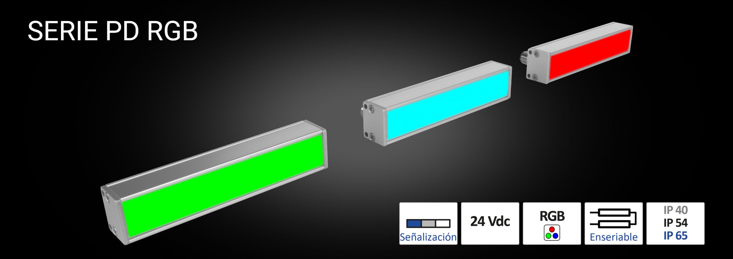 serie_pd_slider_2x_1-scaled
