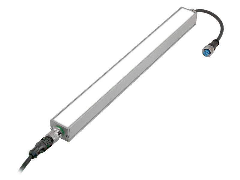 SERIE PVX – Infrarrojo 850 nm