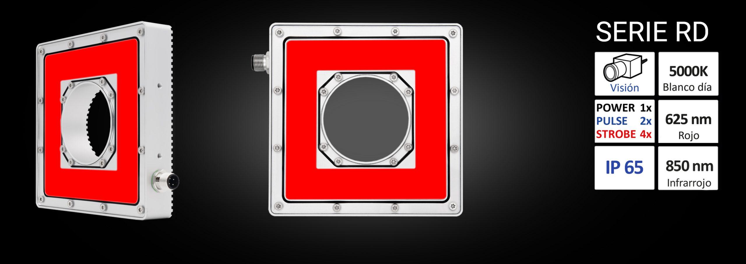 serie_ring_slider_-scaled