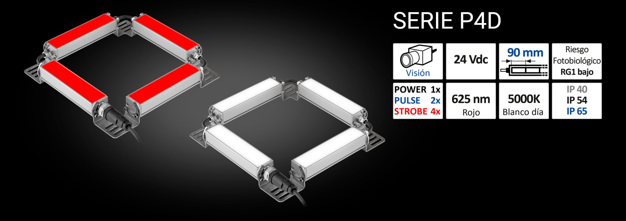 serie_p4d_slider_2x_1-scaled